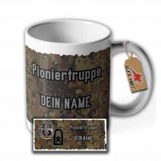 """Pflanze Deinen Namen /"""" G /""""oder Anfangsbuchstabe Namensbohne Weltneuheit"""