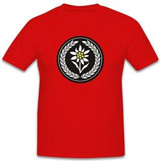 1 Batalion Czo?gów im p?k Józefa Koczwary Typ II Polska Jednostka T Shirt #12426