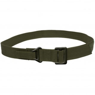 Kommando Tactical Belt Guertel Einsatzhose Ausruestung Bekleidung BW KSK #17088