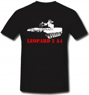 Leopard 2 A4 Bock Auto Bundeswehr Bund Panzer Kompanie Zug Panzermann ##333