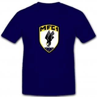 Flugzeug Geschwader Mfg 1 Marinefliegergeschwader 1T Shirt #4042
