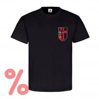 Gr. S - SALE Shirt Sudeten Landsmann Sudetenland Heimat Wappen Adler Logo #R403