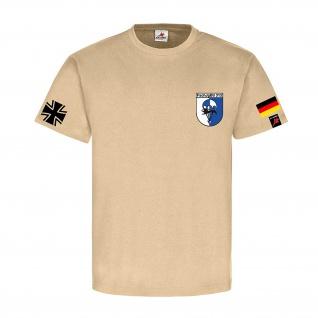 Gr. 2XL - Fallschirm Batallion 313 #R423