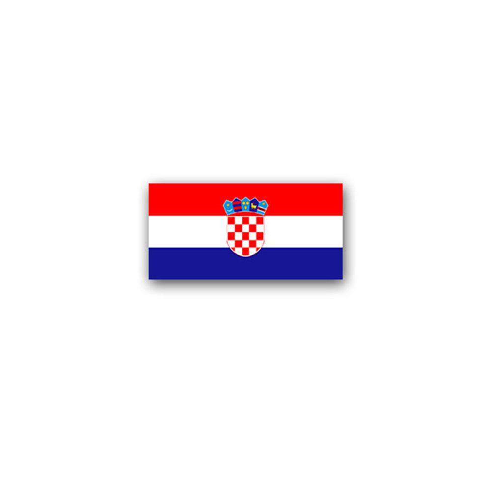 Kroatien Karte Gliederung Flagge Hitzebest/ändige Ofenhandschuhe und Topflappen Grillhandschuhe-Ofenhandschuhe und Topflappen mit wasserdichten Polyester-Kochhandschuhen zum Kochen Backen Grille
