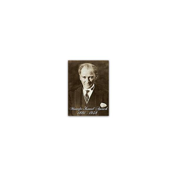 Mustafa Kemal Atatürk Präsident Türkei Republik Präsident Osmanien Tasse #27584