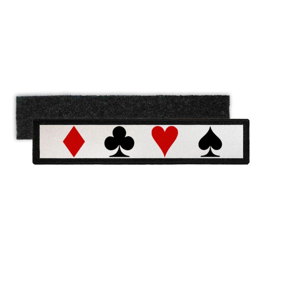 beste top 10 online casino