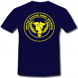 Us Army Army Militär Wk Usa United States Amerika America - T Shirt #103