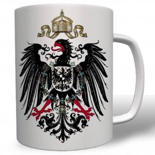Preußen Adler Wk Ostgebiet Wappen Deutschland Abzeichen Emblem #16677
