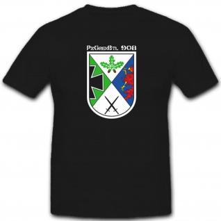 PzGrenBtl908 Panzergrenadierbataillon 908 Bundeswehr Panzer Militär T Shirt#3469