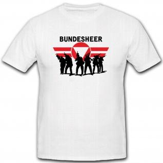 Schweizer Armee Militär Soldaten Wappen Abzeichen Einheit Emblem- T Shirt #3739