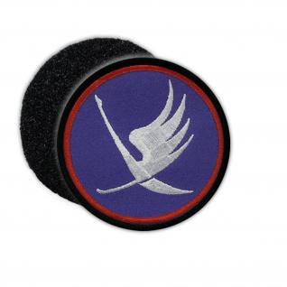 Fliegerstaffel 19 Patch Abzeichen Escadrille d'aviation 19 Wappen Einheit#37225