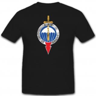 Insigne Régimentaire 1° Rpima Frankreich Heer Französisches T Shirt #2893