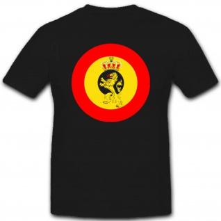 Streitkräfte Militär Einheit Belgien Armée Belge Defensie T Shirt #2584