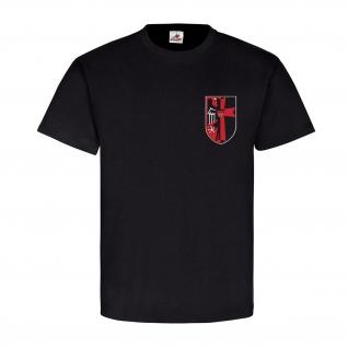 Sudeten Landsmann Sudetenland Wappen Adler Vertrieben Logo T Shirt #20134