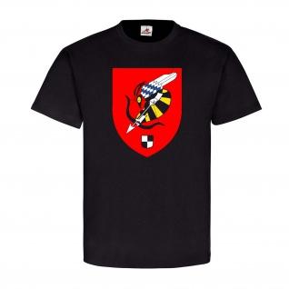 KHRgt 26 TYP 2 Wappen Emblem Einheit Abzeichen Heeresflieger Bundeswehr #25133