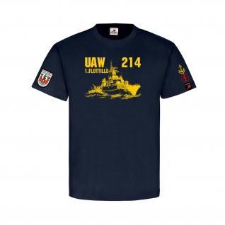 Volksmarine Obermaat Parchim NVA Volksarmee Marine Streitkraft DDR T Shirt#31615