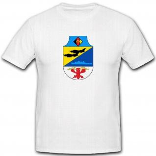 Mfg28 Nva Luftwaffe Ddr Verteidugungs Armee Nationale Asa Paul - T Shirt #3887