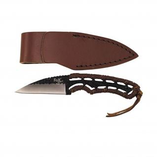 Büffel Messer Survival Outdoor Tactical Gear Jagd Landwirtschaft Wald#31245