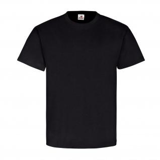 Police Policia Polizei Amerika America USA United States Poloce T Shirt #4616