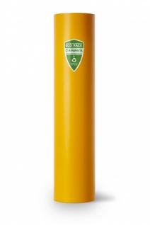 Pfostenschutz Regalschutz ECO Rack Typ S für Profil 70-87 mm