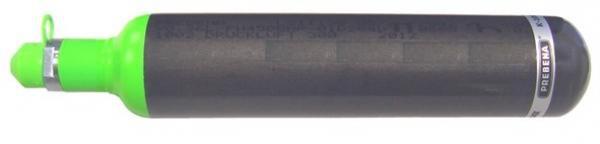Prebena Druckluftkartusche KT-1000 - Vorschau
