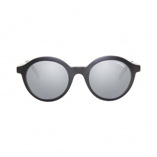 Made in Italia Sonnenbrille Damen / Herren Grau