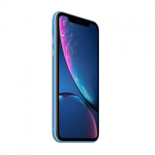 "Apple iPhone XR 64GB 6.1"" Blue EU MRYA2CN/A"