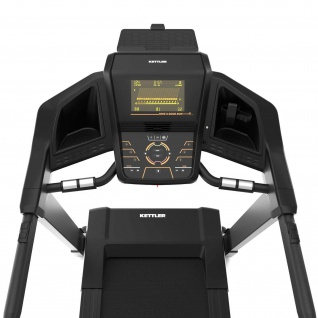Kettler Laufband Sprinter 2.0 - Vorschau 3