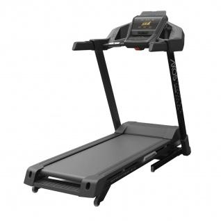 Kettler Laufband Sprinter 2.0 - Vorschau 1