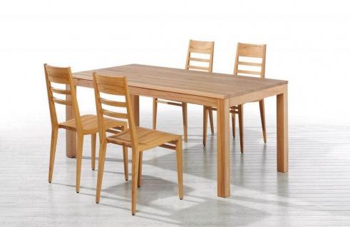 Esszimmer Tisch Alto