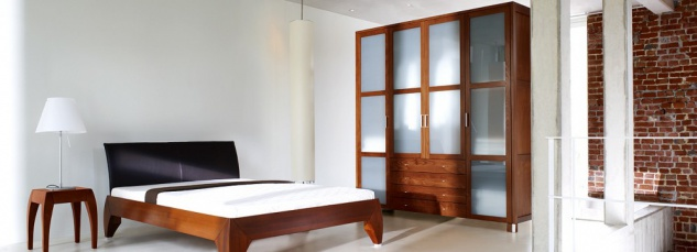 Schlafzimmer Schrank Coletto
