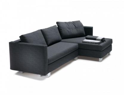Sofa Good Life Schlafsofa