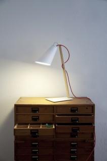 Lampe PIT Tischleuchte
