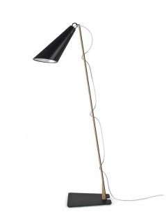 Lampe PIT Stehleuchte - Vorschau 3