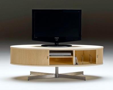 Naver TV-Möbel AK 1350
