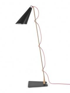 Lampe PIT Stehleuchte - Vorschau 4