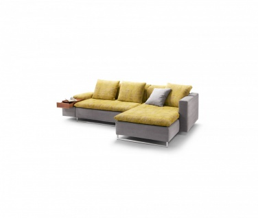 Sofa Isla Schlafsofa