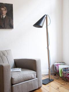 Lampe PIT Stehleuchte