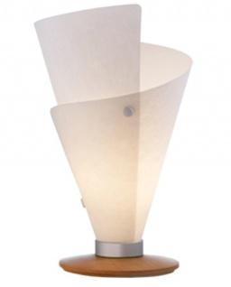 Lampe GARDE Tischleuchte