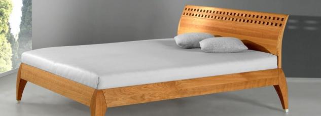 Zack Design, Bett Magoo - Kaufen bei Skorsten GmbH
