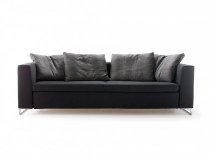 Sofa Nice Place