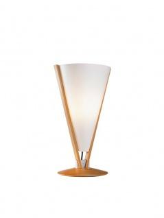Lampe SEBA Tischleuchte