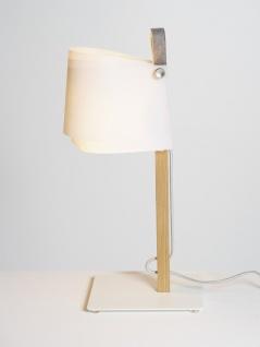 Lampe FLÄKS Tischleuchte