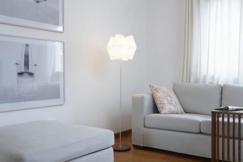 Lampe JULII Stehleuchte - Vorschau 1
