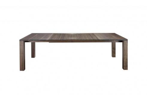 Esszimmer Tisch Lignum Arts - Vorschau 4