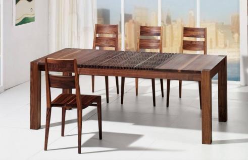 Esszimmer Tisch Lignum Arts - Vorschau 2