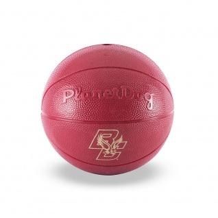 Planet Dog Orbee-Tuff Sport Basketball 12, 5cm