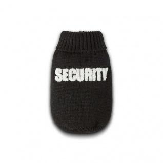 Wolters Strickpullover Security versch. Größen