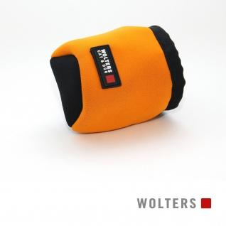Wolters Wundertüte Neoprene Trainer 500ml mango
