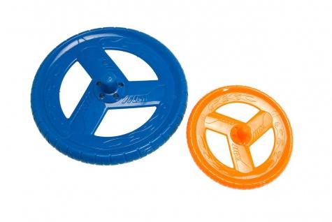 Karlie Hundespielzeug Wheel Chaser farblich sortiert 1 Stck. versch. Größen